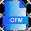 Cfm File