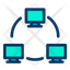Chain Computer