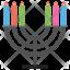 Chanukah Hanukkah