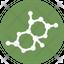 Chemical Atom
