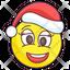 Christmas Laugh