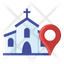 Church Location