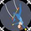 Circus Swing