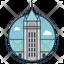 City Hall Minneapolis