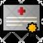 Clinic Certificate
