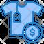 Clothe Price