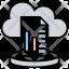 Cloud Analysis