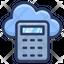 Cloud Cost Calculator