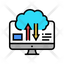 Cloud Data Processing