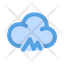 Cloud File