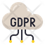 Cloud GDPR