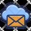 Cloud Message