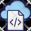 Cloud Programming