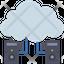 Cloud Server Connection