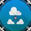 Cloud Share