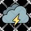 Cloud Thunder