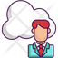 Cloud User