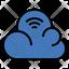 cloud wifi
