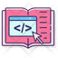 Code Learning