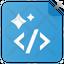 Coding File