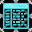 coding webpage