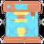 Coffee Makre