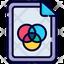 Colors File