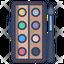 Colour Box