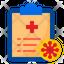 Coronvirus Report