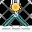 Crane Lifter