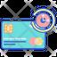 Credit Card Installment
