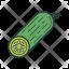 Cucumber, Vegetable, Food, Agriculture, Garden, Farming