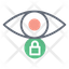 Cyber Identity