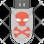 Danger Pendrive