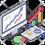 Data Analysis Chart