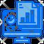 Data Analytics File