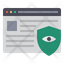 Data Breaches Protection