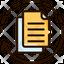 Data Format Conversions
