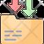 Data Receive
