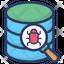 Database Bug Tracking