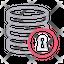 Database Lock