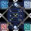 Database Network
