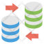 Database Transformation