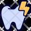 decay teeth