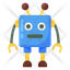 Defense Robot