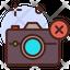 Delete Camera