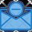 Delete Mail