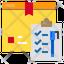 Delivery Logistics List