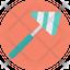Dental Hammer