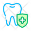 Dental Protection